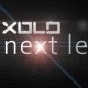 Xolo One: smartphone básico con Android 5.0 Lollipop