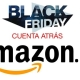 Black Friday y Cyber Monday comienzan en Amazon: conoce las ofertas