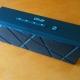 Review: BoomBrick, un altavoz Bluetooth muy potente