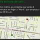 Cortana da la sorpresa mostrando información en español