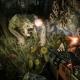 PS4 2.0 viene con errores y retrasa la prueba alpha de Evolve