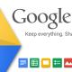 Google Drive más seguro que nunca con Touch ID