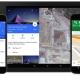 Google Maps se actualiza a la versión 9.0 con Material Design