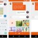 Google presenta Google Messenger, su nueva app de mensajería con Material Design