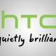 HTC One mini 2 en preventa por 399 euros