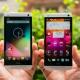 Android 5.0 se retrasa para los HTC Google Play Edition
