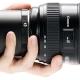 El próximo iPhone incorporaría una cámara con calidad réflex