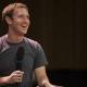 Mark Zuckerberg siempre lleva una camiseta gris para no perder tiempo
