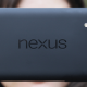 El Nexus 5 grabará vídeo a 60fps