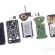 El Nexus 6 es fácil de reparar