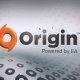 Origin se apunta al Black Friday