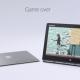 Lenovo ridiculiza al Mac Air en un anuncio comparándolo con el Yoga 3 Pro