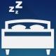 Runtastic lanza Sleep Better, la app ideal para controlar nuestro sueño