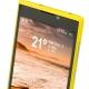 Woxter Zielo Serie Z, los nuevos smartphones de Zielo