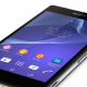 Sony Xperia Z2 y Xperia Z2 Tablet actualizan a Android 4.4.4 KitKat