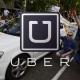 Uber, prohibido en España