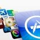 5 aplicaciones imprescindibles para OS X que no están en la Mac App Store