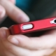 App Becas Santander: encuentra tu beca desde Android e iOS