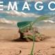 Emagon: el secreto mejor guardado de PlayStation