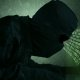 "Hackers ""obligan"" a Sony Pictures a cancelar sus rodajes"