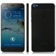 Jiayu S3, el nuevo smartphone con precio rompedor