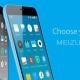 Meizu presenta el nuevo M1 Note con un precio de 160 euros