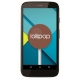 Motorola Moto G (2013) se actualiza a Android 5.0 Lollipop