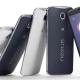 Nexus 6 ya disponible con Vodafone: conoce sus precios