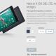 Nexus 9 ya disponible en versión 4G/LTE