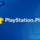 PlayStation Plus: disfruta de más de 1.000 euros en juegos al año