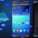 El Galaxy S6 sería el primer smartphone con 4 GB de RAM LPDDR4
