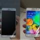 El Samsung Galaxy S6 filtrado es falso