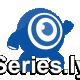Series.ly retira enlaces pero seguirá como red social audiovisual