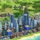 SimCity BuildIt, la nueva entrega de SimCity para Android
