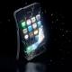 Apple trabaja en un sistema anticaídas para los iPhone