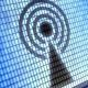 Smart Unlock: desbloquea tu smartphone con el WiFi