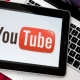 YouTube ya permite reproducir vídeos offline