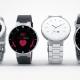 Alcatel OneTouch Watch: conoce sus especificaciones