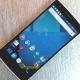 OnePlus One actualiza a Lollipop sin Cyanogen