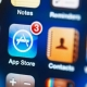La App Store permite devolver apps y quedárselas por error
