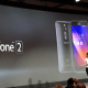 Asus Zenfone 2: conoce el primer terminal con 4GB de RAM