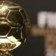 Cómo ver online la Gala FIFA Balón de Oro 2014