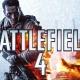 ¡Battlefield 4 gratis durante 7 días!