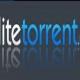 EliteTorrent vuelve a pasar de la LPI