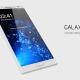 Samsung Galaxy S6, se filtran sus especificaciones