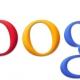 """Un hombre compra """"Google.com"""" sin querer"""