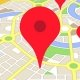 Descarga Google Maps 9.13 para Android con cambios significativos