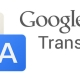 Google Traductor añade 13 idiomas más
