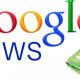 Google Noticias podría volver a España