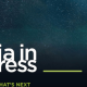 HTC Hima o HTC One M9 llegará el 1 de marzo